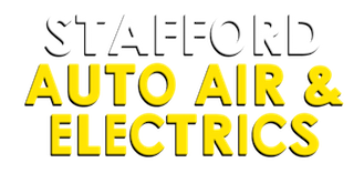 Stafford Auto Air & Electrics