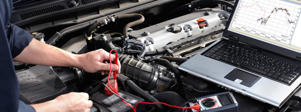 Stafford Auto Air & Electrics – Car Electrics & Air Conditioning